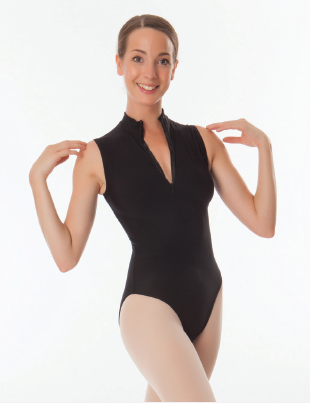 d5a6f1335f44 Dámské Baletni dresy